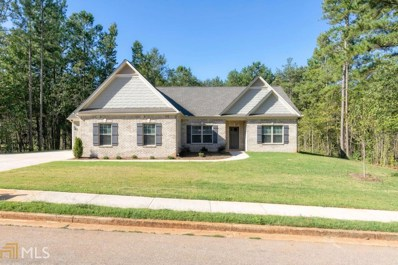 105 Collingwood Lndg, Covington, GA 30016 - #: 8718361
