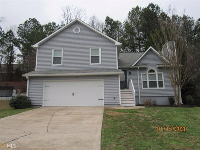 5275 Maltdie Ct, Sugar Hill, GA 30518 - #: 8718980