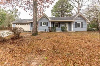 118 Crestwood Cir, Centerville, GA 31028 - #: 8719571