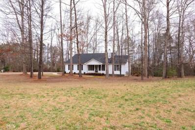 1049 Crystal Brook Way, Monroe, GA 30655 - #: 8719887