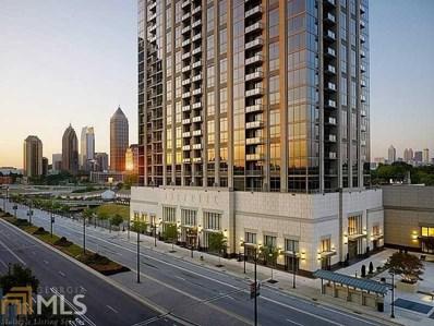 270 17th St, Atlanta, GA 30363 - MLS#: 8719906