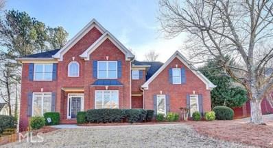 1510 Chadberry Way, Lawrenceville, GA 30043 - #: 8720511