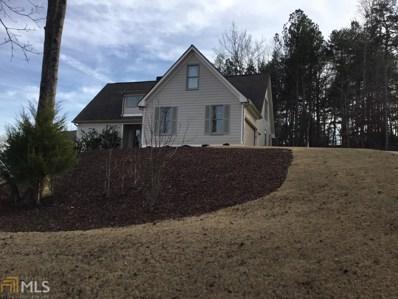 76 Black Oak, Dawsonville, GA 30534 - #: 8720548