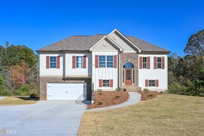 79 Little Creek Manor Dr, Dallas, GA 30157 - #: 8720694