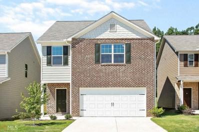 10799 Wheeler Trace, Hampton, GA 30228 - #: 8720860