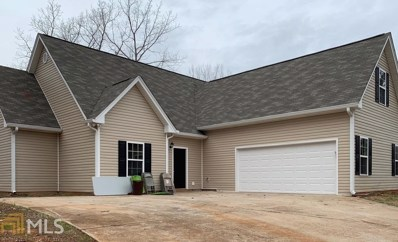 3374 Green Leaf Ct, Gainesville, GA 30507 - #: 8720987
