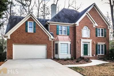 3470 Sims Rd, Snellville, GA 30039 - MLS#: 8721072