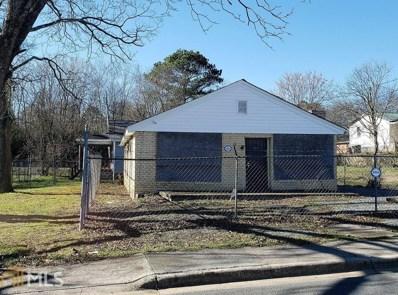 231 McConnell Rd, Calhoun, GA 30701 - #: 8721263