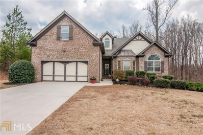 6569 Sunset Dr, Clermont, GA 30527 - #: 8721527