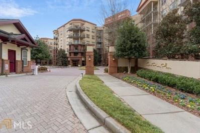 200 River Vista Drive, Atlanta, GA 30339 - #: 8721630