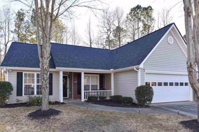 143 Lake Cove Approach, Newnan, GA 30265 - #: 8721678