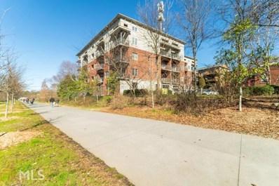 680 Greenwood Ave, Atlanta, GA 30306 - #: 8722204