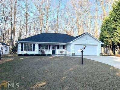 8460 Emerald Pointe Ln, Gainesville, GA 30506 - MLS#: 8722301