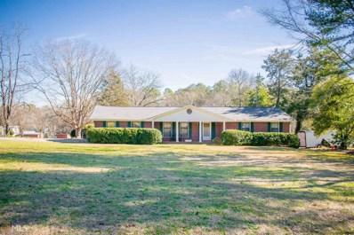 684 N Cherokee, Social Circle, GA 30025 - #: 8722657