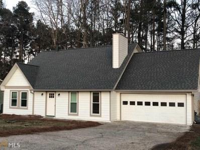 10245 Old Woodland Entry, Johns Creek, GA 30022 - #: 8723701