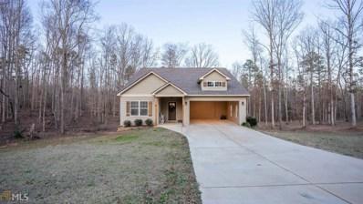 197 Cannon Creek, Homer, GA 30547 - #: 8723765