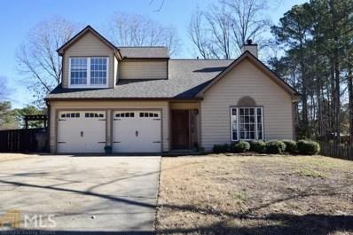 10555 Summer Ridge Dr, Johns Creek, GA 30022 - #: 8723853