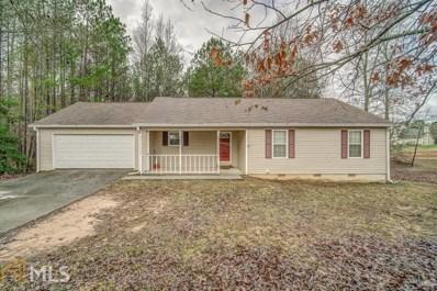 5150 Hudson Rd, Loganville, GA 30052 - #: 8724022