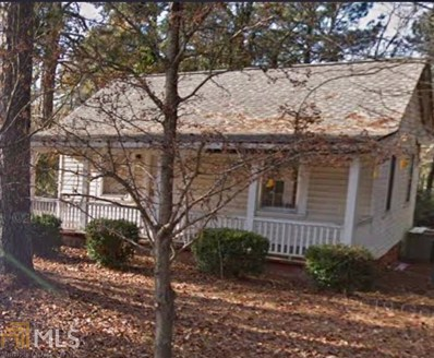 4899 Ben Hill Road, Atlanta, GA 30349 - MLS#: 8724738