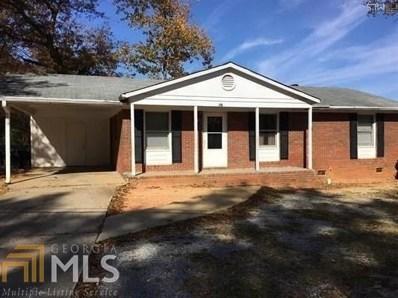 100 George Lemon Drive, Mcdonough, GA 30253 - #: 8724865
