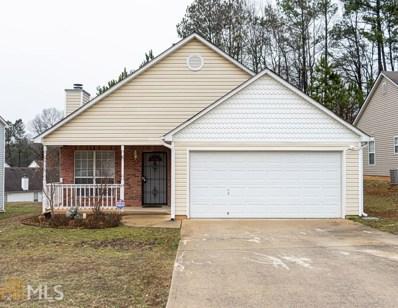 976 Olde Town Place, Jonesboro, GA 30236 - #: 8725686