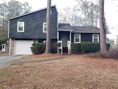 3620 Ashley Woods Drive, Powder Springs, GA 30127 - #: 8726188