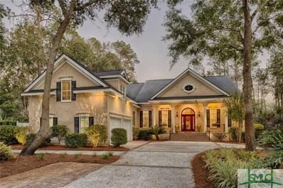 33 Sweetgum Crossing, Savannah, GA 31411 - #: 164436