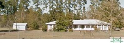 3135 Us Highway 80 Highway, Bloomingdale, GA 31302 - #: 183742