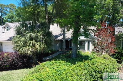 35 Southerland Road, Savannah, GA 31411 - #: 185188
