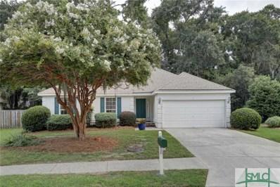 128 Saint Andrews Way, Savannah, GA 31410 - #: 193989