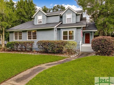 113 Rose Dhu Way, Savannah, GA 31419 - #: 195361