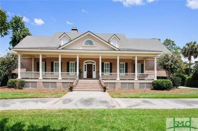 69 Wild Thistle Lane, Savannah, GA 31406 - #: 195440