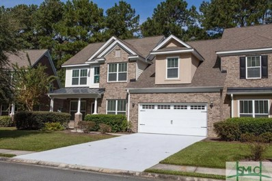 140 Royal Lane, Pooler, GA 31322 - #: 199156
