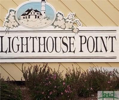 85 Van Horne Avenue, Tybee Island, GA 31328 - #: 200007