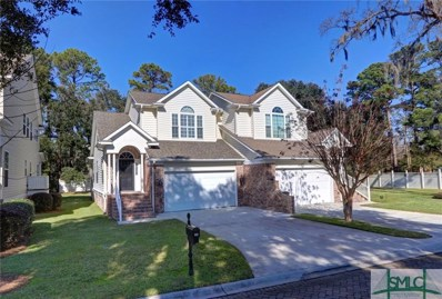 104 Peters Quay, Savannah, GA 31410 - #: 200344