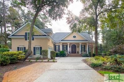 33 Sweetgum Crossing, Savannah, GA 31411 - #: 200802