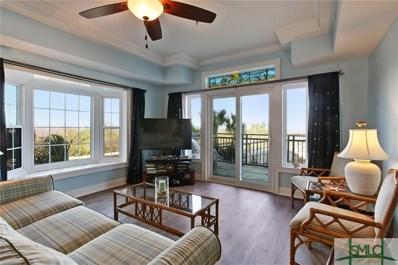 1217 Bay Street, Tybee Island, GA 31328 - #: 201264
