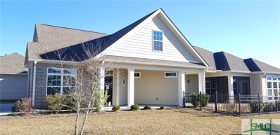 169 Kingfisher Circle, Pooler, GA 31322 - #: 202429