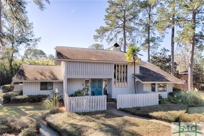 303 Lee Boulevard, Savannah, GA 31405 - #: 202666