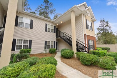 1 River Trace Court, Savannah, GA 31410 - #: 202951