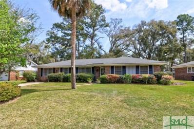 49 S Cromwell Road, Savannah, GA 31410 - #: 204529