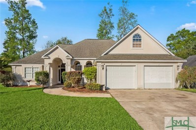 123 Legends Road, Pooler, GA 31322 - #: 204979