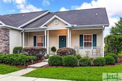 91 Travertine Circle, Savannah, GA 31419 - #: 208633