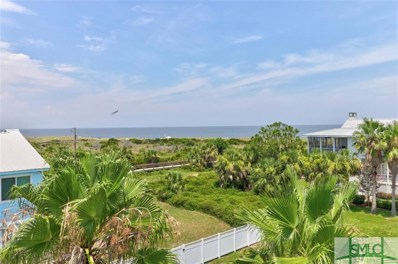 2 Railwood Avenue, Tybee Island, GA 31328 - #: 209703