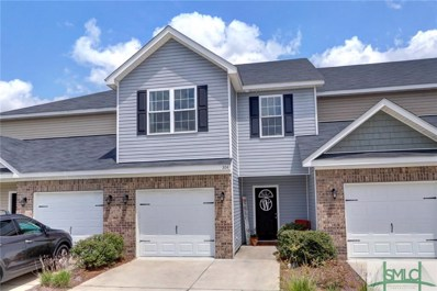 304 Governor Gwinnett Way, Pooler, GA 31322 - #: 211053