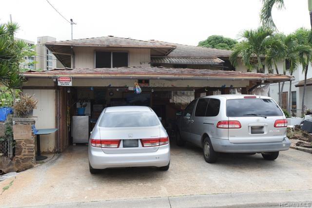 94-324  Paiwa Street,