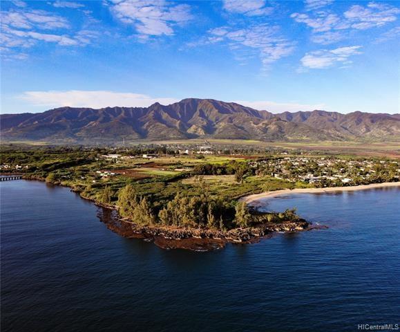 67-221 A  Waialua Beach Road,