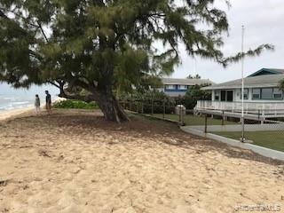 91-243  Ewa Beach Road,