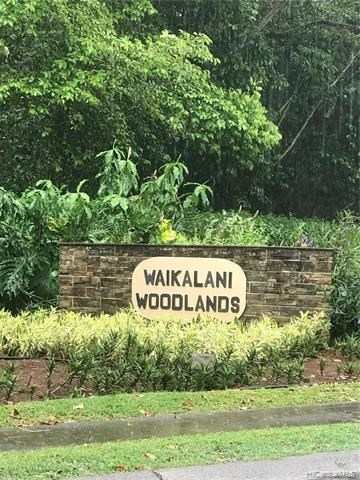 95-269  Waikalani Drive,
