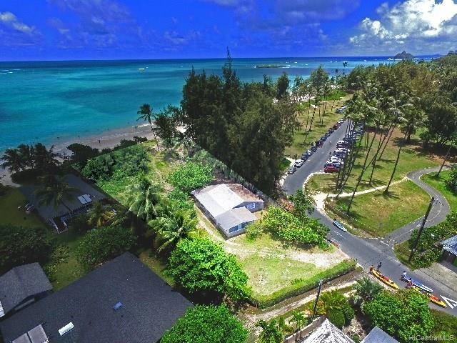 12  Kailua Road,